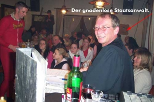 Biergericht_2005_03.jpg