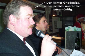 Biergericht_2005_04.jpg