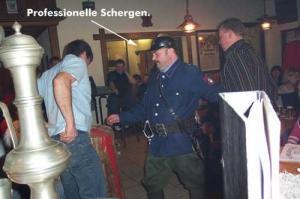 Biergericht_2005_05.jpg
