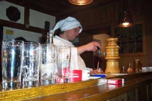 Biergericht_2005_06.jpg