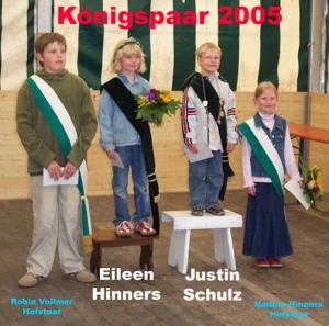 2005_Koenigspaar.jpg