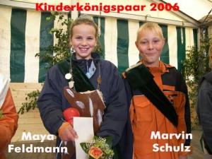 2006_Koenigspaar.jpg