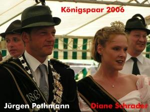 Koenigspaar_2006