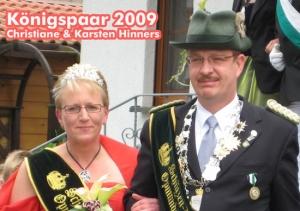 Koenigspaar_2009