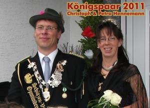 Koenigspaar_2011