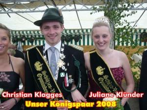 Koenigspaar_2008