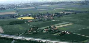 Luftbild2.jpg